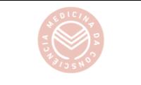 02_Medicina