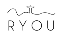 03_Ryou