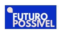 07_Futuro