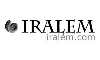 SER_IrAlem