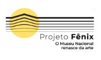SER_ProjetoFenix