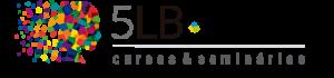 5LB_Brasil